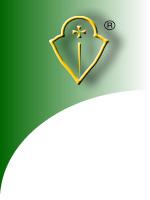 Natpro logo