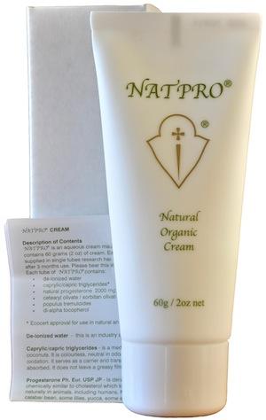 natpro-cream